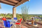 6443 El Sendero Road - Photo 42