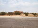 8517 Torreon Drive - Photo 2