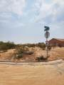 8517 Torreon Drive - Photo 3