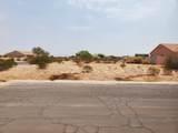 8517 Torreon Drive - Photo 4