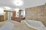 1338 Colter Street - Photo 21