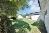1338 Colter Street - Photo 30