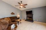 4115 Agave Road - Photo 11