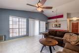 4115 Agave Road - Photo 13