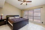 4115 Agave Road - Photo 14