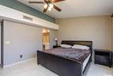 4115 Agave Road - Photo 15