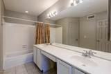 4115 Agave Road - Photo 16