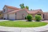4115 Agave Road - Photo 2