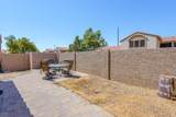 4115 Agave Road - Photo 20