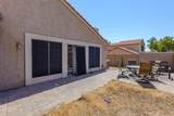 4115 Agave Road - Photo 21