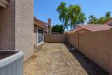 4115 Agave Road - Photo 22