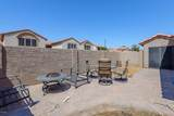 4115 Agave Road - Photo 23