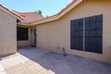 4115 Agave Road - Photo 3