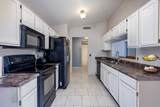 4115 Agave Road - Photo 5