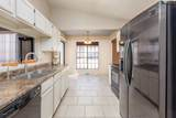 4115 Agave Road - Photo 6
