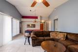 4115 Agave Road - Photo 8