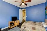 20633 Walton Drive - Photo 46