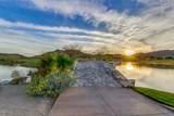 20633 Walton Drive - Photo 67