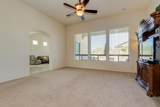 8430 Lockwood Street - Photo 11