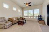 8430 Lockwood Street - Photo 22