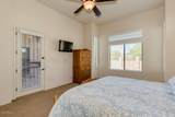 8430 Lockwood Street - Photo 28