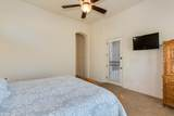 8430 Lockwood Street - Photo 29