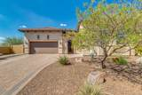 8430 Lockwood Street - Photo 3