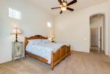 8430 Lockwood Street - Photo 30