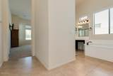 8430 Lockwood Street - Photo 31