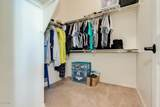 8430 Lockwood Street - Photo 36