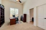 8430 Lockwood Street - Photo 38