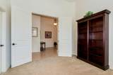8430 Lockwood Street - Photo 39