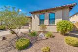 8430 Lockwood Street - Photo 4