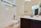 8430 Lockwood Street - Photo 40