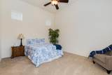 8430 Lockwood Street - Photo 41