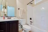 8430 Lockwood Street - Photo 43