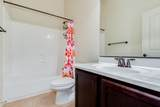 8430 Lockwood Street - Photo 46