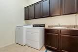 8430 Lockwood Street - Photo 47