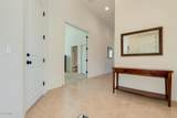 8430 Lockwood Street - Photo 6