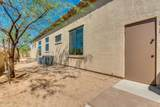 8430 Lockwood Street - Photo 62