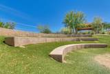 8430 Lockwood Street - Photo 65