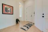 8430 Lockwood Street - Photo 7