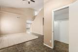 23254 Ashleigh Marie Drive - Photo 4