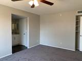 4041 Pershing Avenue - Photo 16