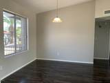 4041 Pershing Avenue - Photo 2