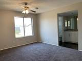 4041 Pershing Avenue - Photo 6