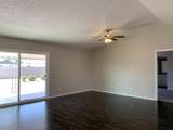 4041 Pershing Avenue - Photo 9