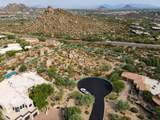 11224 Desert Troon Lane - Photo 4
