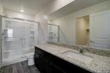 526 Black Hawk Place - Photo 10