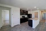 526 Black Hawk Place - Photo 4